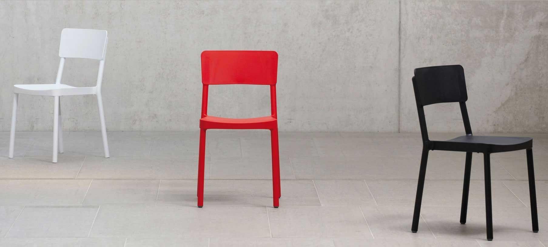 jan kurtz gartenmbel gallery of outlet gartenmobel jan kurtz gartenmobel outlet designer. Black Bedroom Furniture Sets. Home Design Ideas