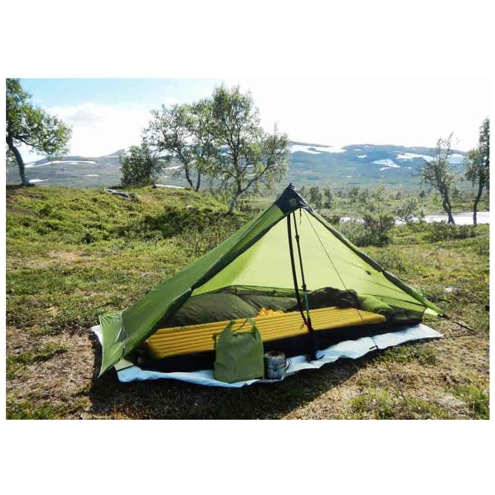 Six Moon Designs Lunar Solo Tent | Ultralight Outdoor Gear  sc 1 st  Pinterest & Six Moon Designs Lunar Solo Tent | Ultralight Outdoor Gear ...