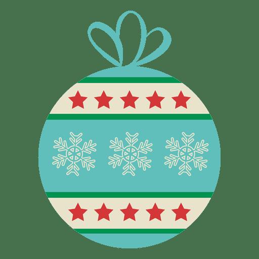Christmas Ball Flat Icon 19 Ad Paid Paid Ball Icon Flat Christmas Christmas Balls Merry Christmas Google Christmas