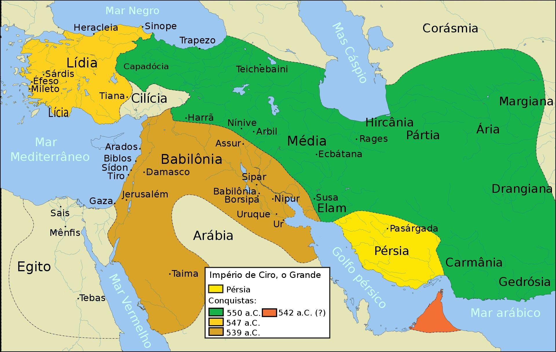 Pin en Prehistoria e historia , desde el paleolítico hasta