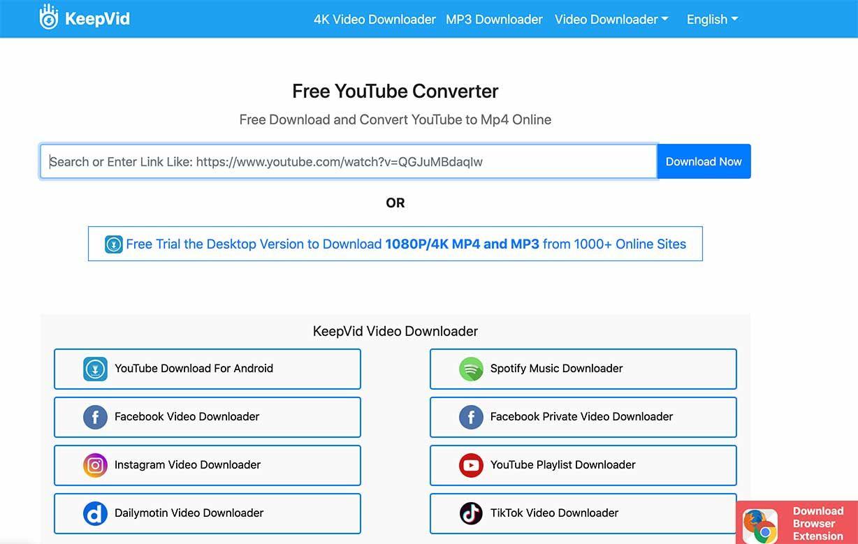 Cara Mengubah Video Youtube Menjadi Mp3 Youtube Lagu Aplikasi