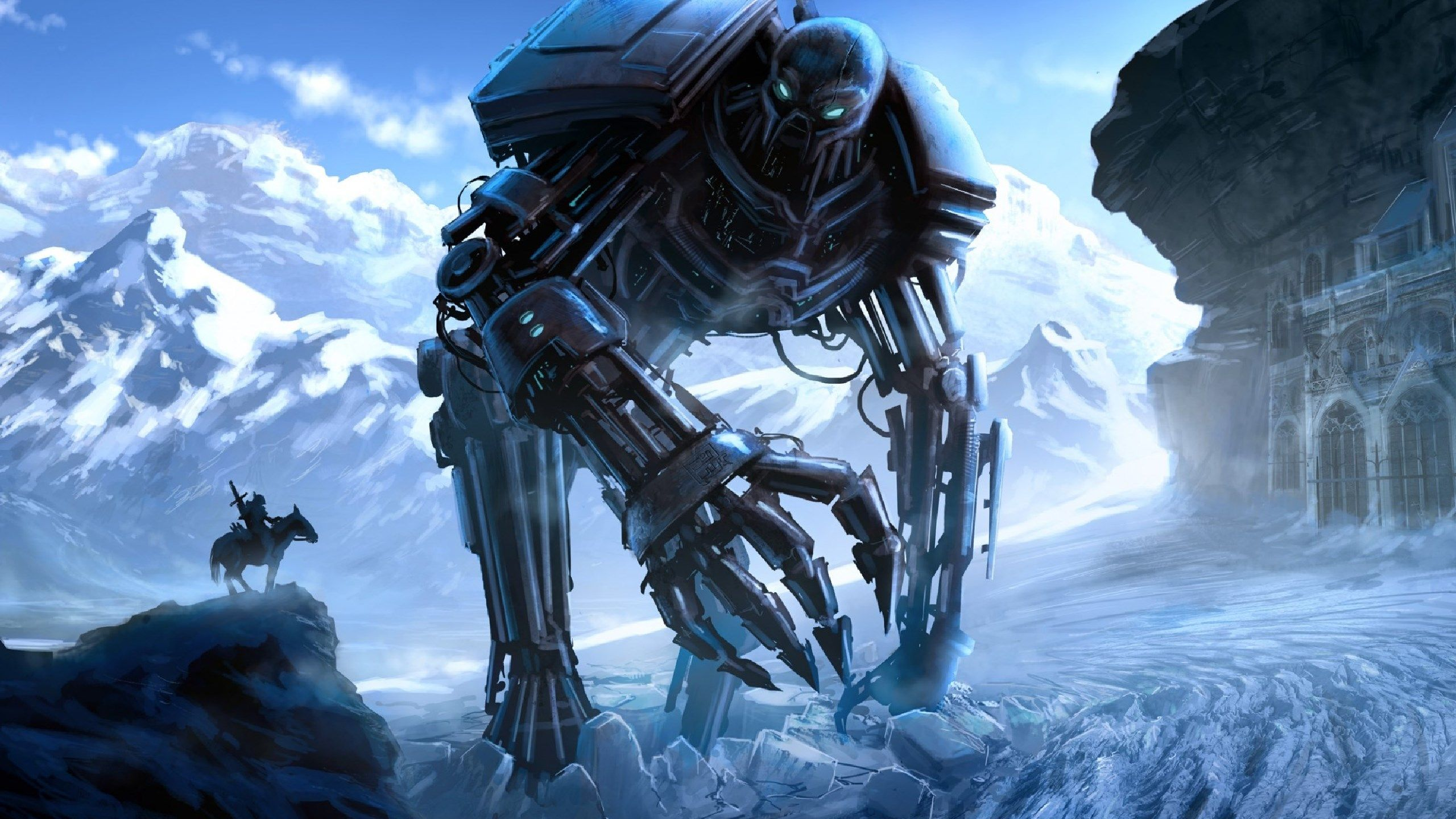 Great Wallpaper High Resolution Sci Fi - 9e0d7af66160ecef882b569dd1e740ea  Perfect Image Reference_319877.jpg
