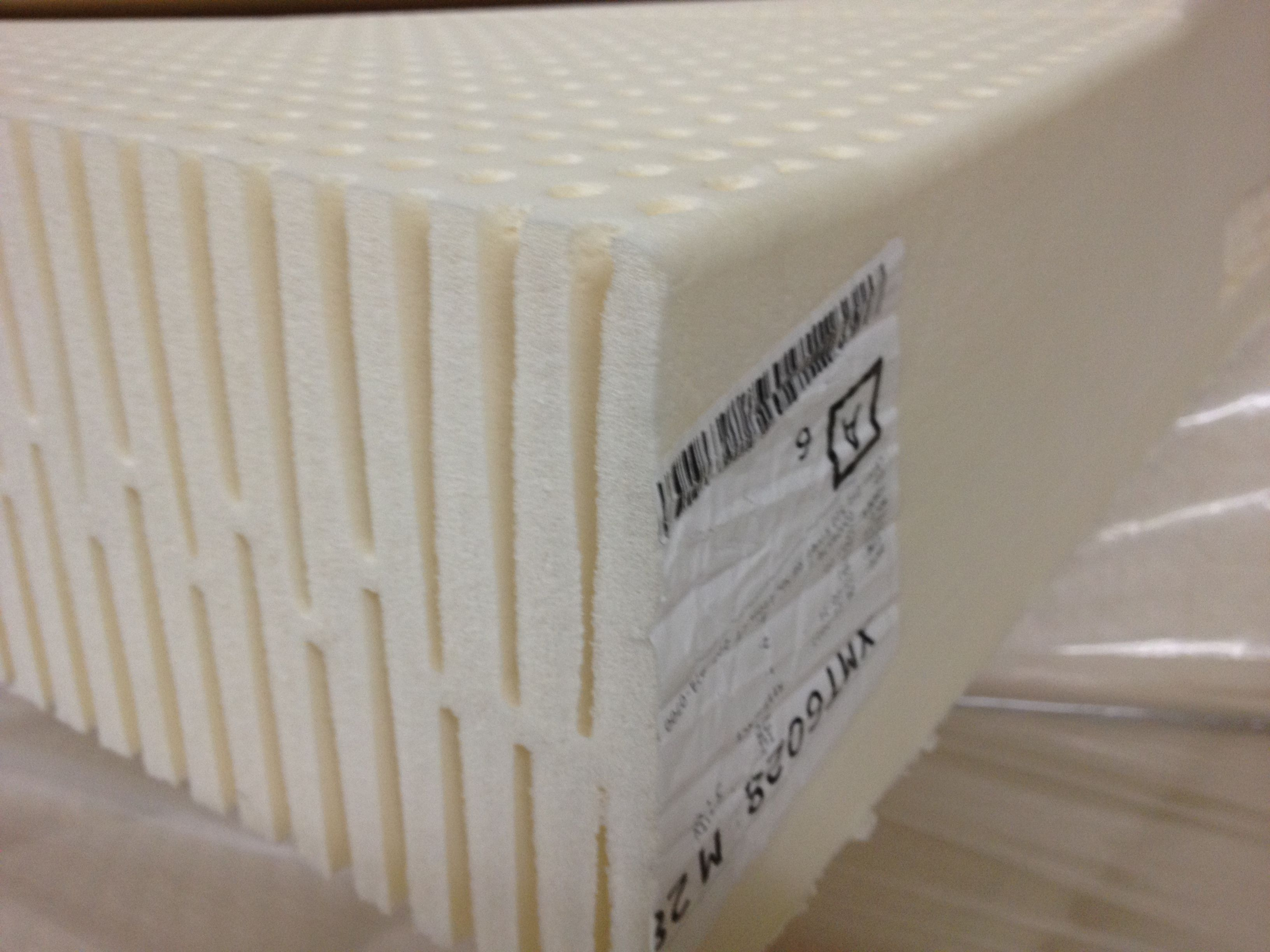 size images foam king natural tight top iii cal latex fresh lovely jeseniacoant alyssum mattress of
