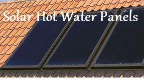 http://aniqane.wix.com/solarheatingsystems  Solar Heating Systems,  Solar Heat,Solar Hot Water Panels,Solar Hot Water Systems,Hot Water Solar Panels,Solar Heating Systems,Solar Panel Heating,Solar Pool Heaters,Solar Hot Water Heaters,Solar Heaters