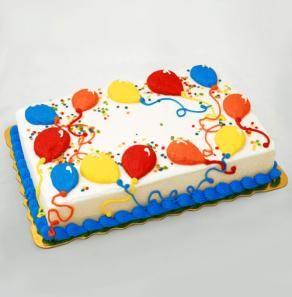 Wondrous Baked Chicken Alfredo Ziti Recipe With Images Sheet Cake Personalised Birthday Cards Paralily Jamesorg