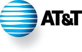 We are proud to have AT&T sponsor the State of the City