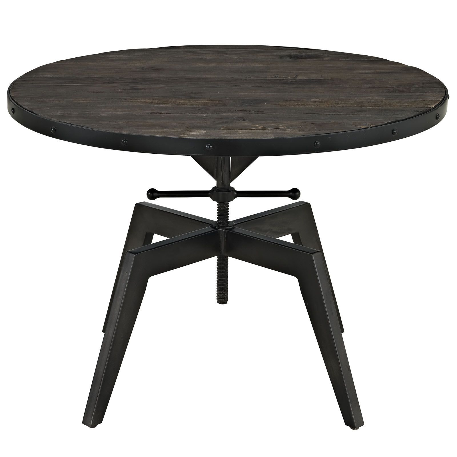 clinch wood top coffee table coffee woods and pine