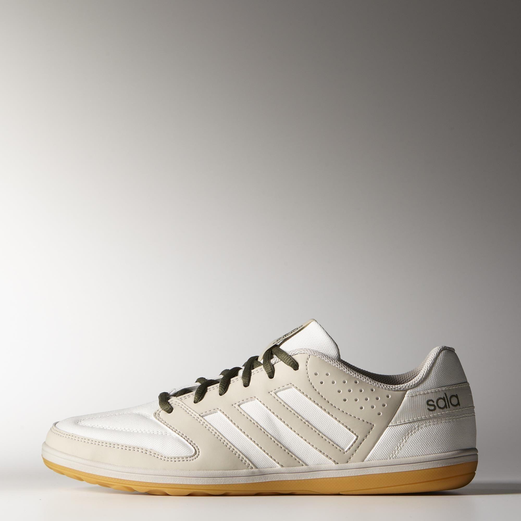 adidas - Guayos FF JaneirinhaSala Indoor