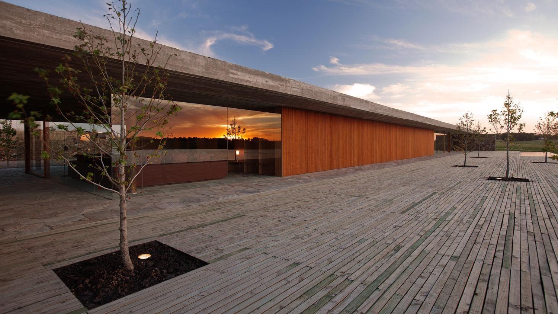 Casa Punta - Galeria de Imagens   Galeria da Arquitetura