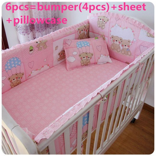 Bedding Sets Baby Bedding Sets Baby Bed Baby Cot Bedding