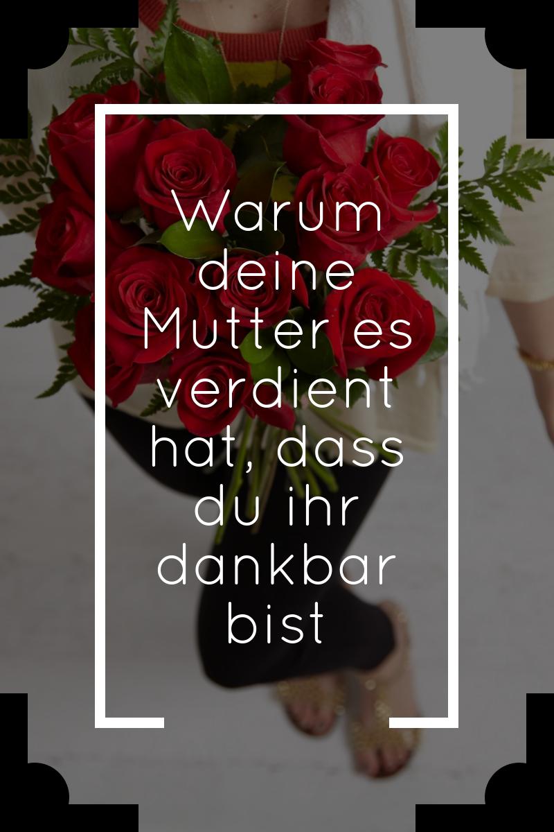 Selbstlernkurs Love Revolution von Veit Lindau. Führe glückliche ...