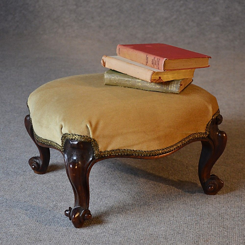 Best Of Foot Stools for Beds