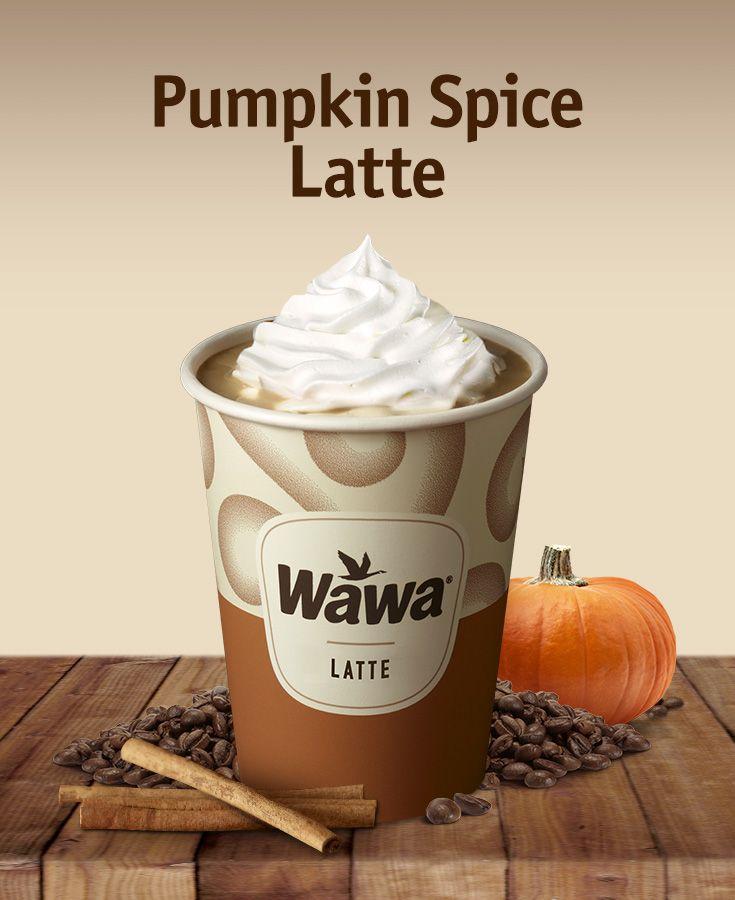 41+ Wawa hot coffee menu trends
