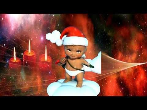 dir w nsche ich sch ne advent weihnachten weihnachtszeit christmas youtube holidays