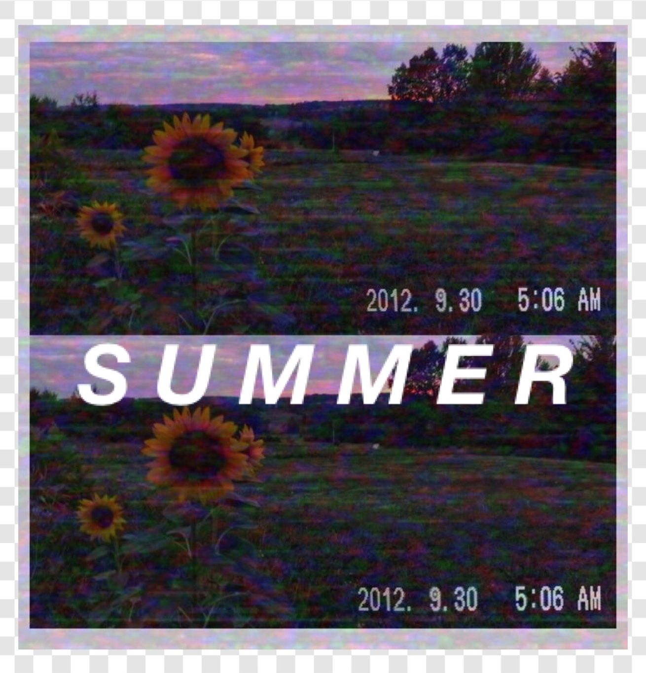 Summer Playlists Cover Music Album Cover Music Cover Photos