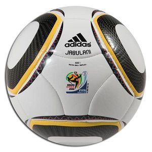 Mini Jabulani Replica Soccer Balls Soccer Ball Soccer