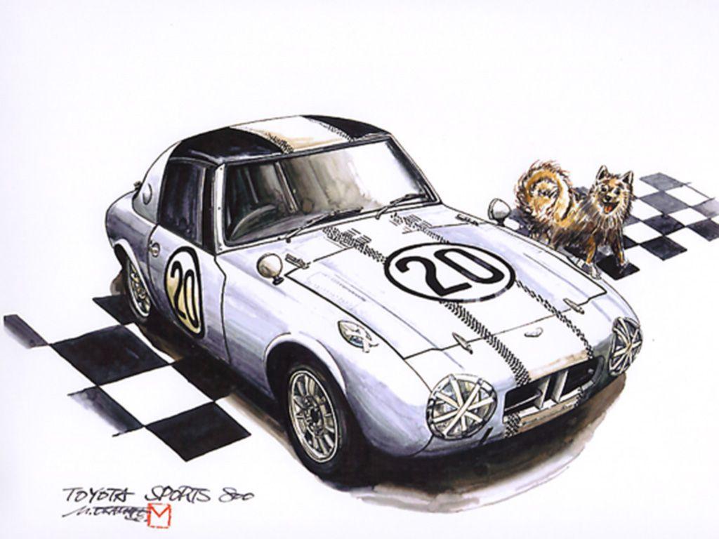 Carsおしゃれまとめの人気アイデアpinterest Eric Chipps Japan
