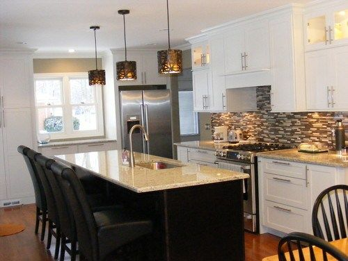 Cabinets Affordable Kitchen Bath Derry Nh Malden Ma Asked Products Malden  Ma Derry Nh Halco Showroom | Wedding | Pinterest | Products, Cabinets And  Showroom