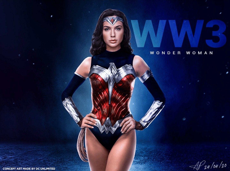 Dcau Wonder Woman Wonder Woman Women Wonder