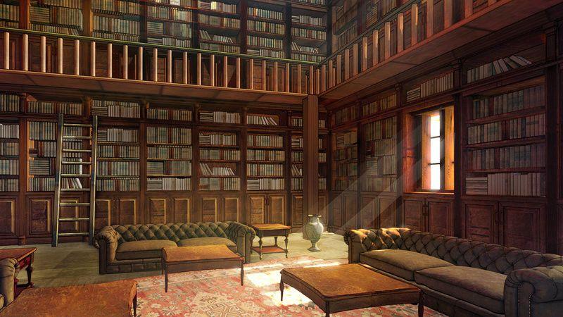 Biblioteka Chishiki - Page 2 9e0ded2b9b44ce4530e022e111139107