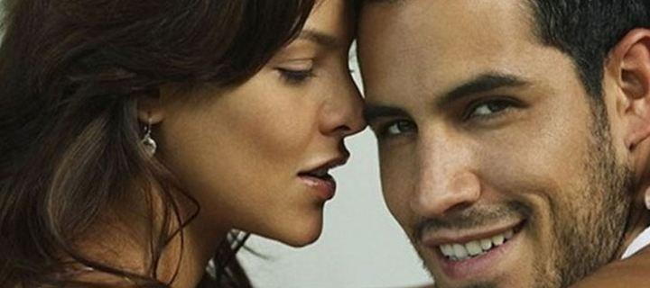 δωρεάν dating σε απευθείας σύνδεση UK