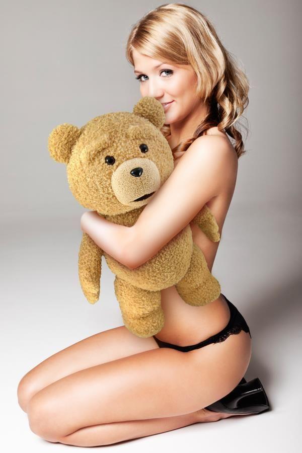 teddy-duncan-teen-naked