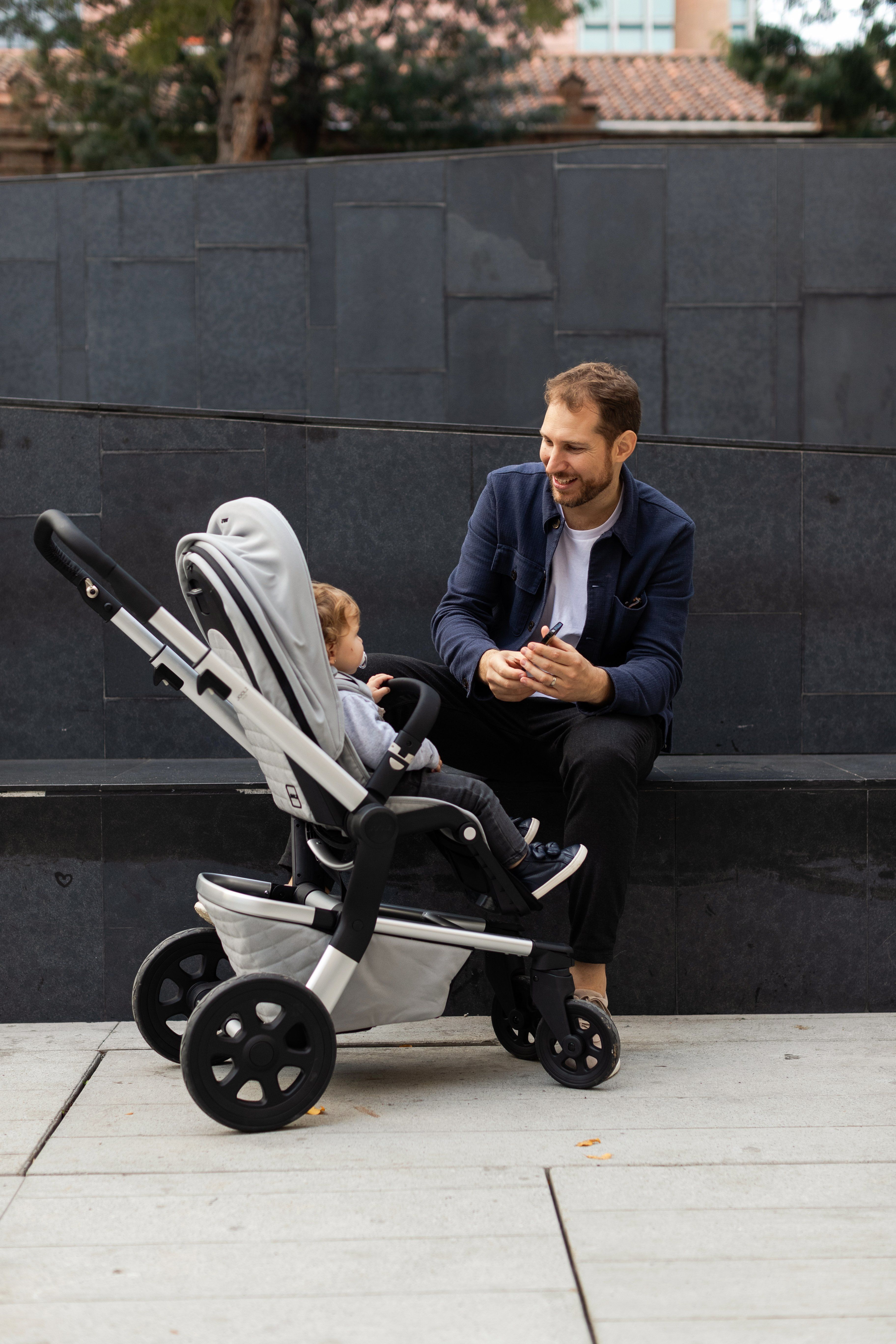 33++ Joolz hub stroller accessories information