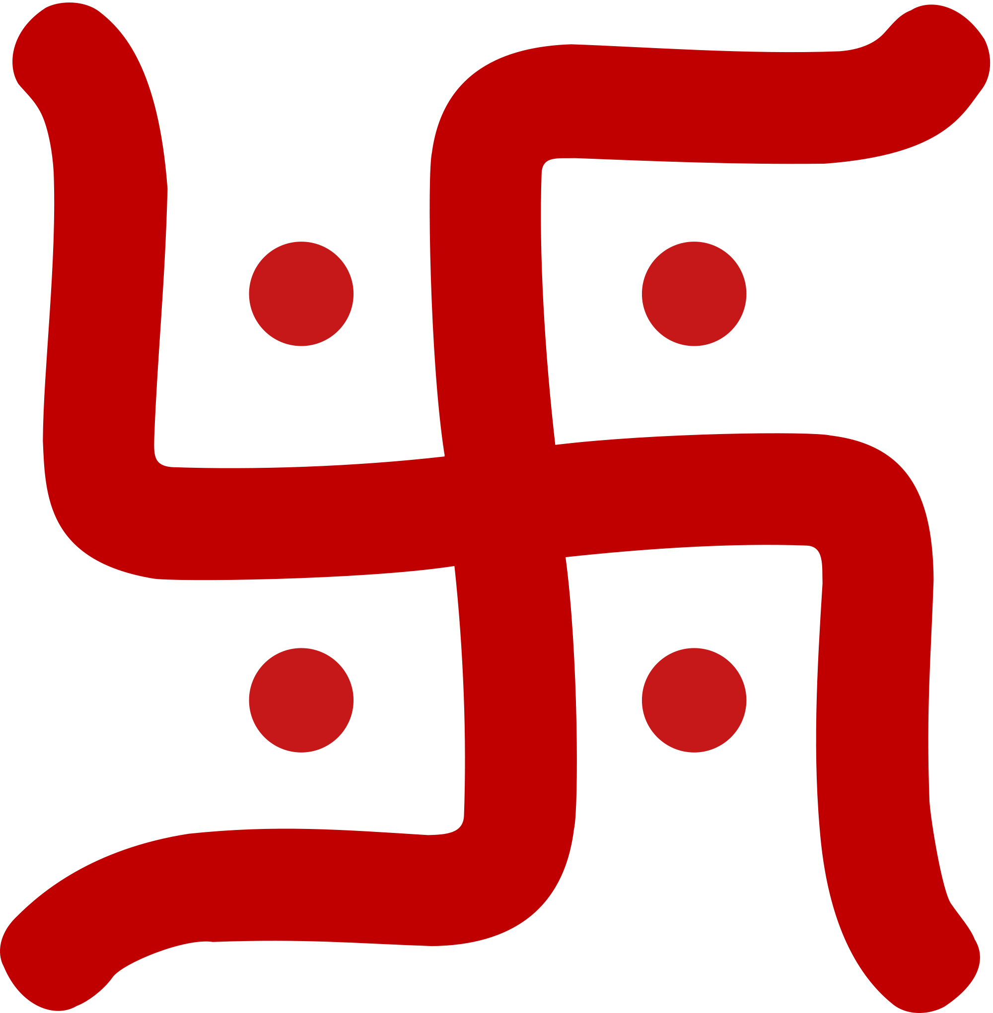 Buddhist symbols for peace image collections symbol and sign ideas hindu swastika httpuploadmediawikipediacommonsthumb hindu swastika httpuploadmediawikipediacommons buycottarizona buycottarizona