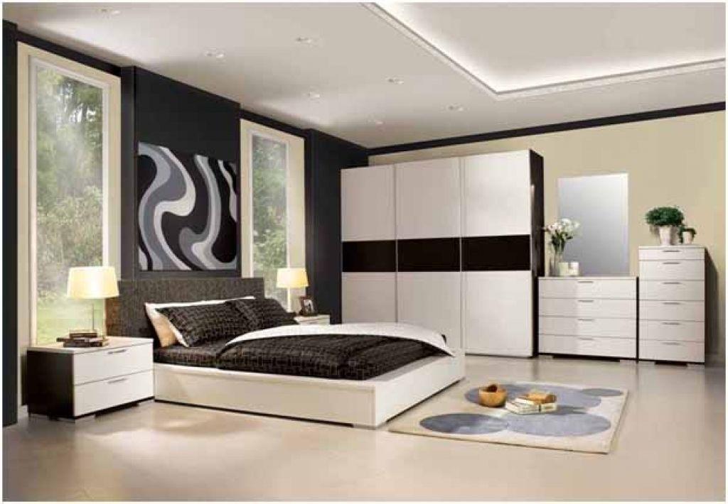 Bedroom Furniture Designer #Badezimmer #Büromöbel #Couchtisch #Deko ...