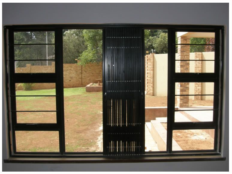 Aluminium Sliding Doors Sizes Google Search Aluminium Sliding Doors Aluminium Doors Doors