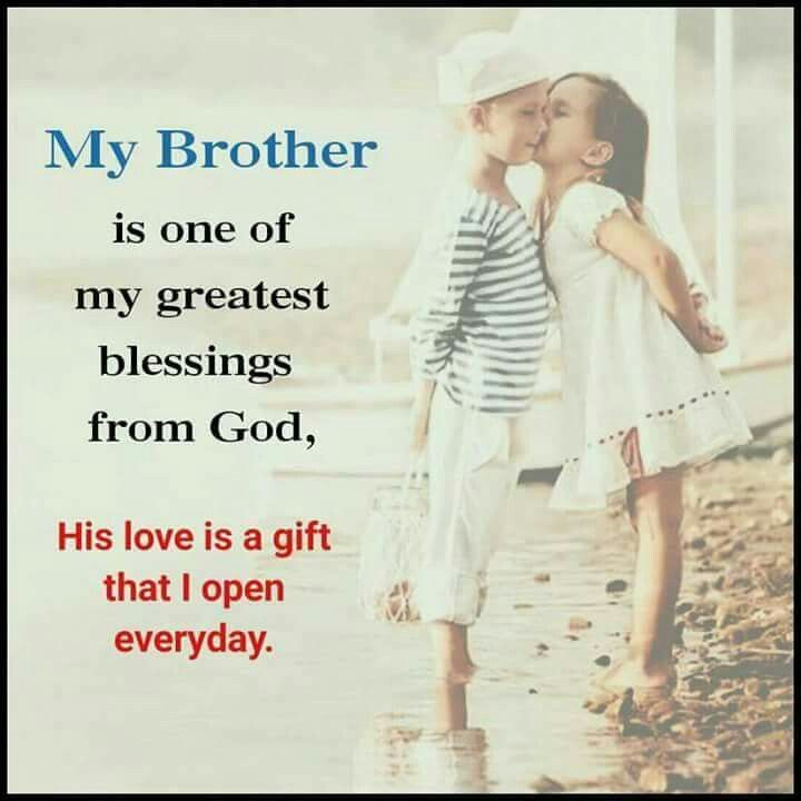 A Sister Can Let Go Of Any Relationship In Her Life If The Need Truly Arises But A Sister Brother Quotes Brother And Sister Relationship Brother Sister Quotes