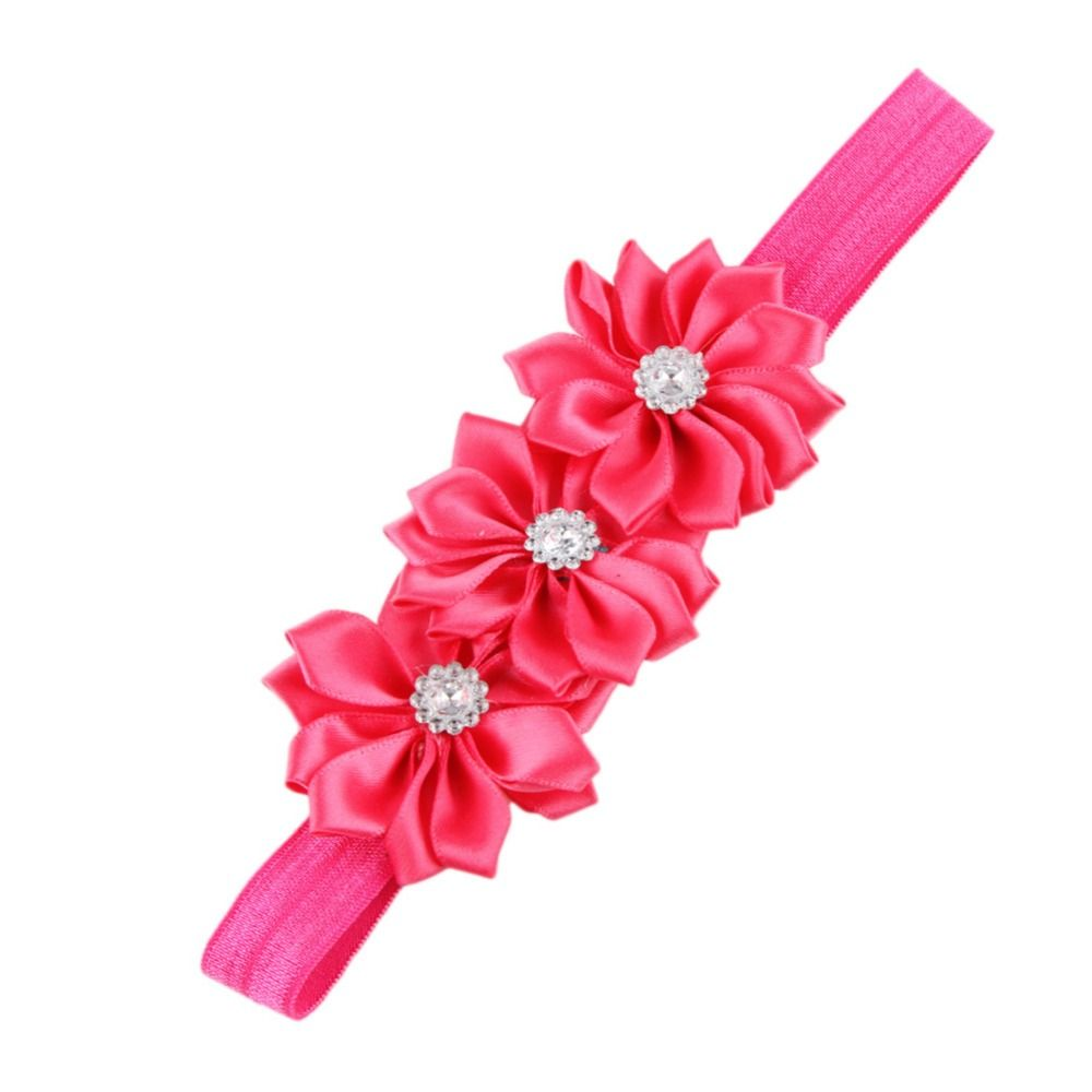 Click To Buy New Arrival Europe And America Headband Hairband