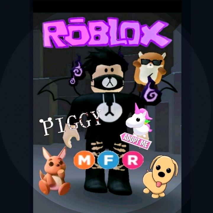 Tiktok De Divisionsamu Roblox And Pros Mira Los Ultimos Videos De Divisionsamu En Tiktok