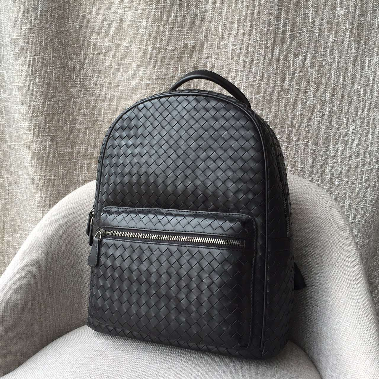 Bottega Veneta Bag Id 42720 For A Yybags