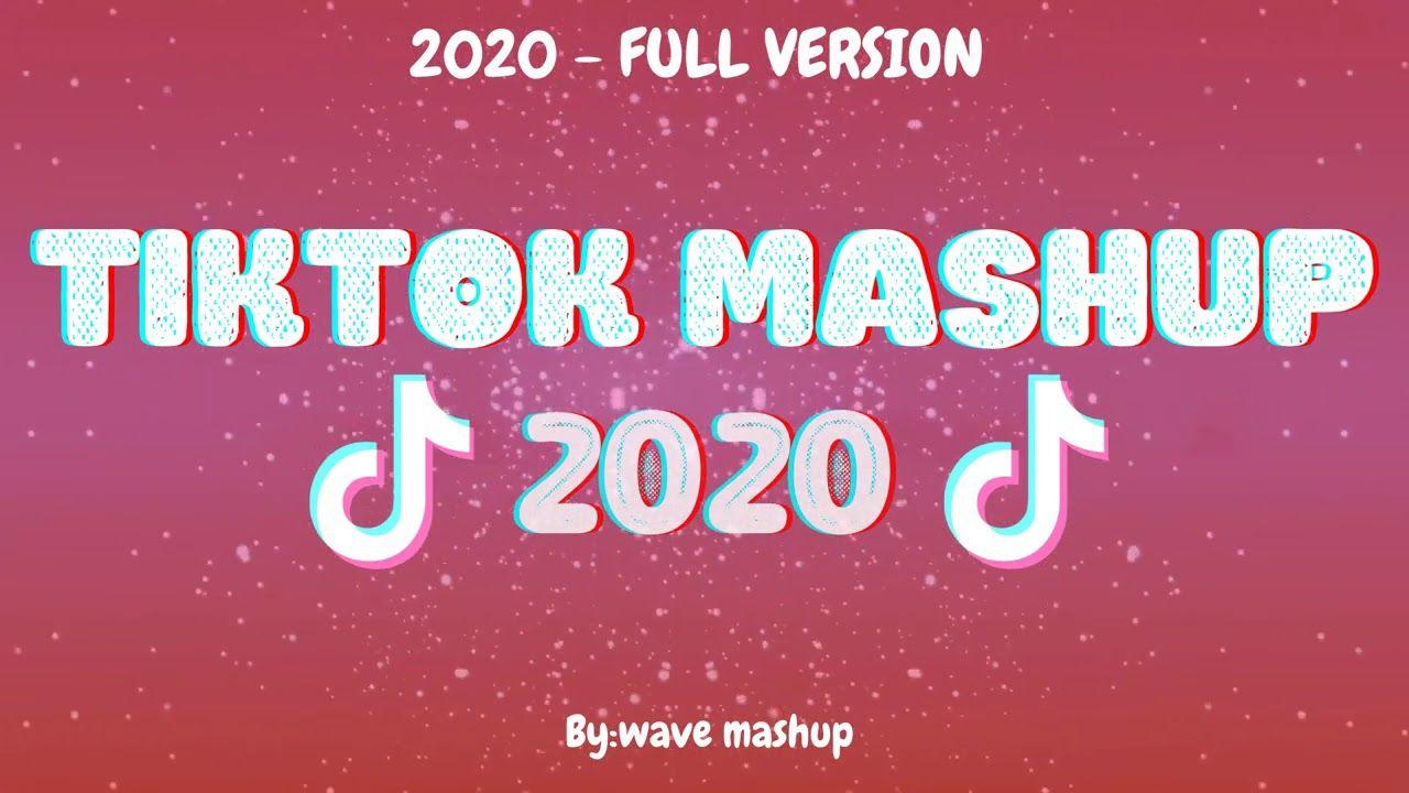 Tiktok Mashup 2020 September Not Clean Mashup September Cleaning
