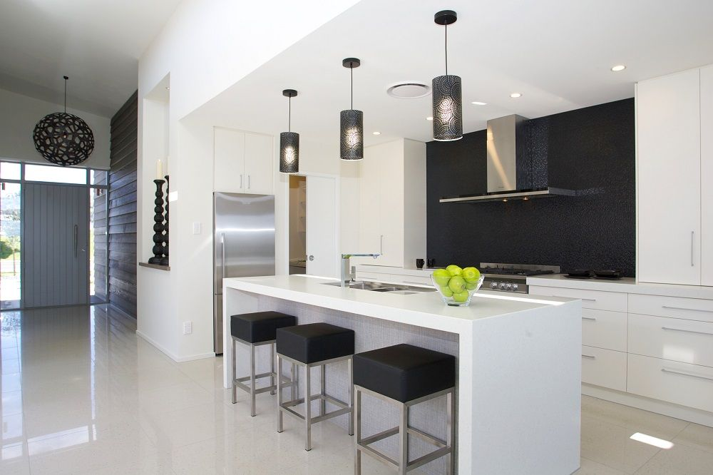 want to see more click here http www gjgardner co nz show home view 64 havelock north with on j kitchen id=62238
