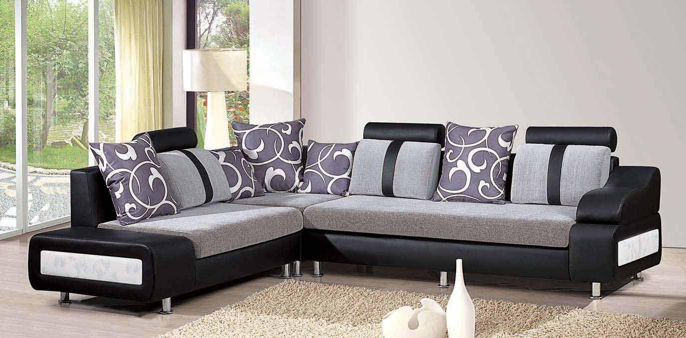 35 Model Gambar Sofa Minimalis Modern Untuk Ruang Tamu
