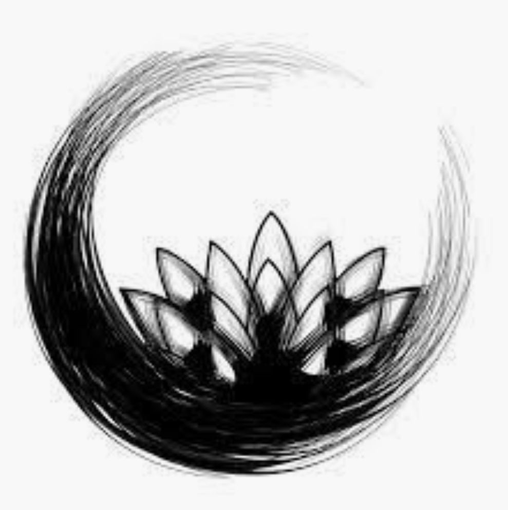 Pin by ashley adams on tattoos and piercings pinterest tattoo enso lotus i love the enso and this one is a favorite because it includes the lotus flower symbolism of the enso includes enlightenment izmirmasajfo Choice Image