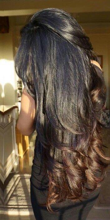 Beautiful Long Shiny Hair Uℓviỿỿa S Long Shiny Hair Long Hair Styles Long Wavy Hair
