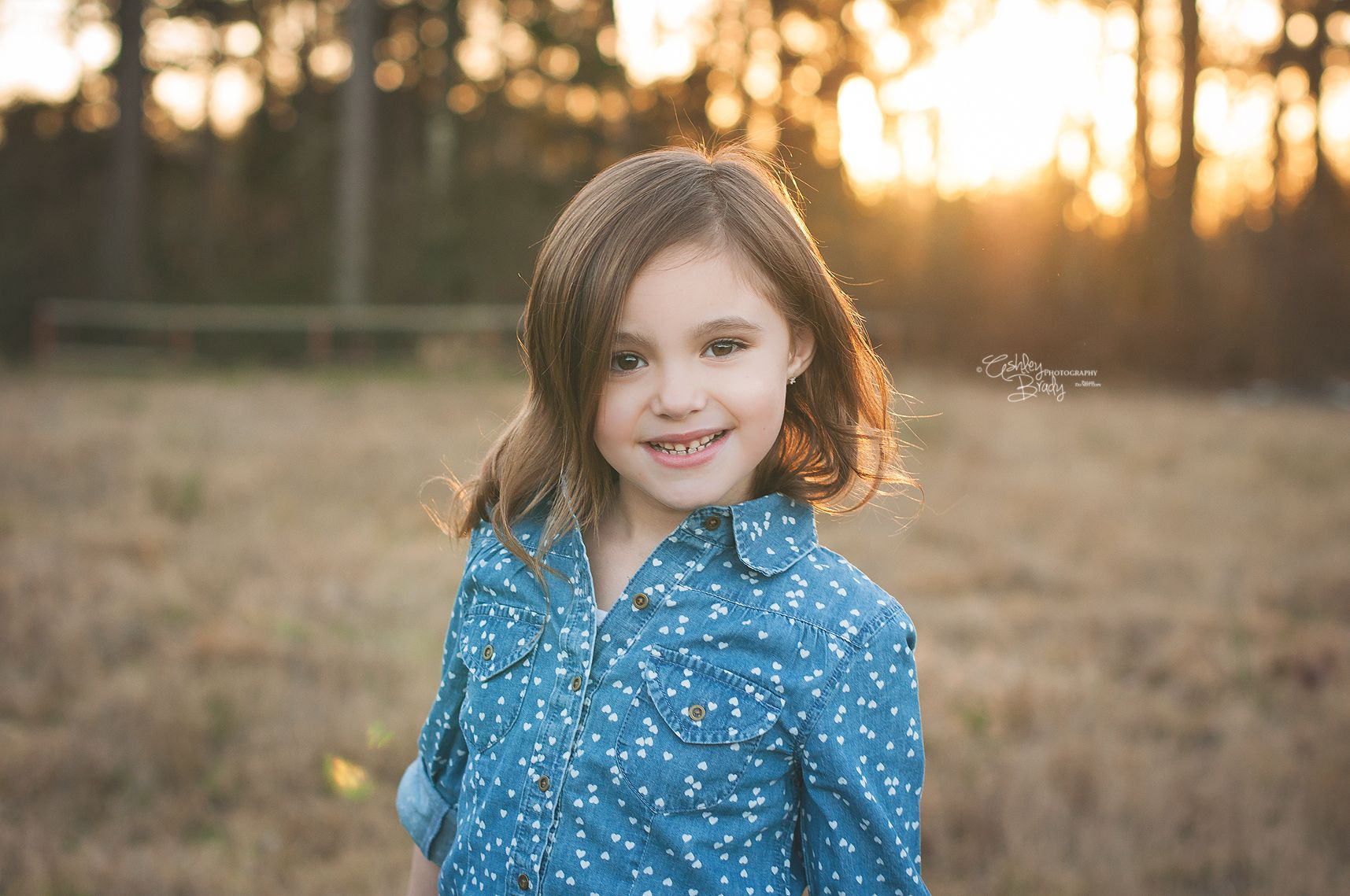 Simple 6 Year Old Girl Photo Shoot Photography Kids