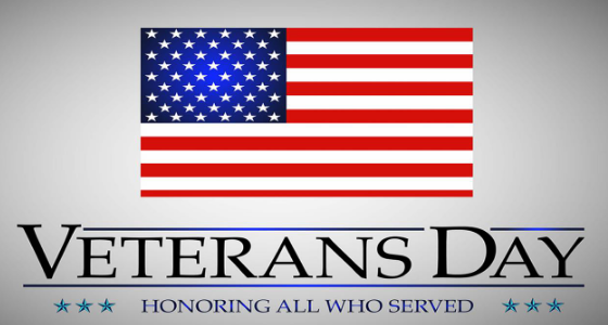 53 Veterans Day Wallpaper Screensavers For Iphone Backgrounds Veteran Day Veterans Veterans Day Quotes Memorial Day Thank You Happy Veterans Day Quotes