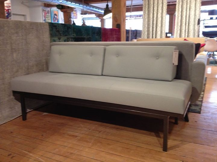 Remarkable Laurence Daybed Only At Dr Sofas Sectionals And More Machost Co Dining Chair Design Ideas Machostcouk