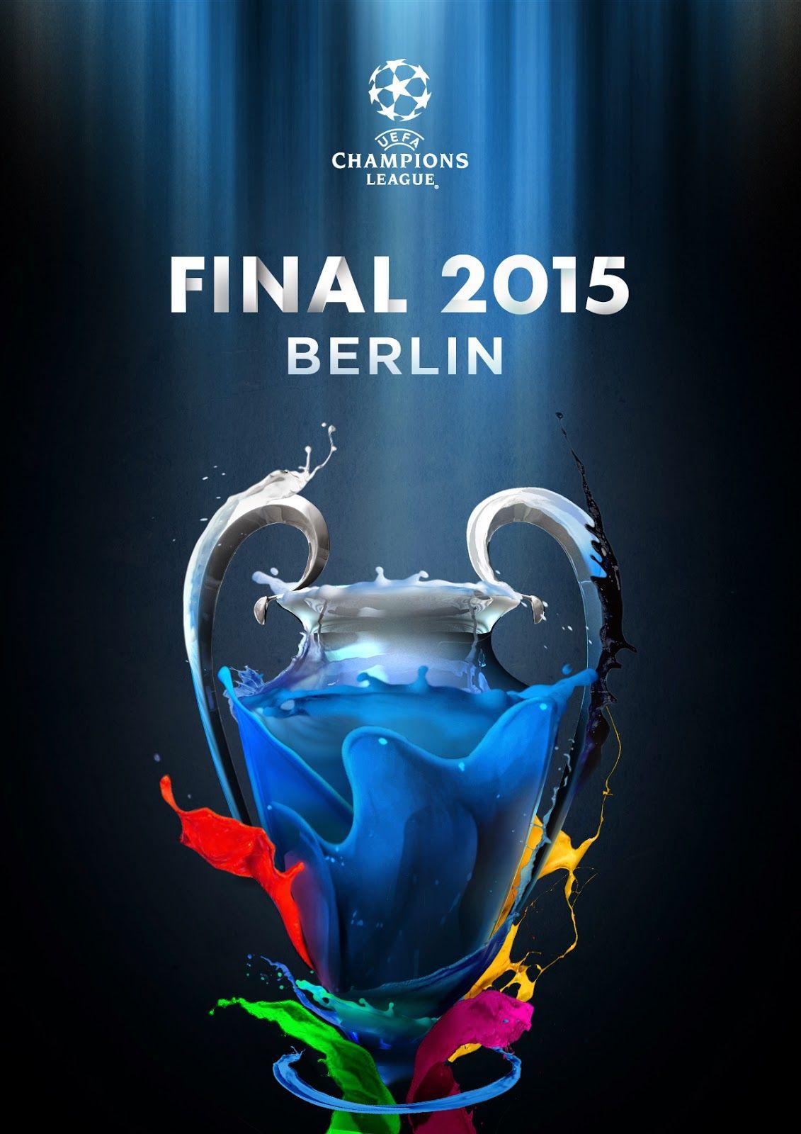 Champions League News, Scores, Schedule, Standings ... - MSN