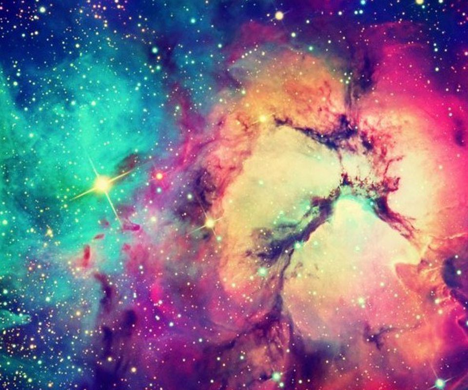 Galaxy Background Tumblr Hipster: Galaxy Tumblr Background Pictures