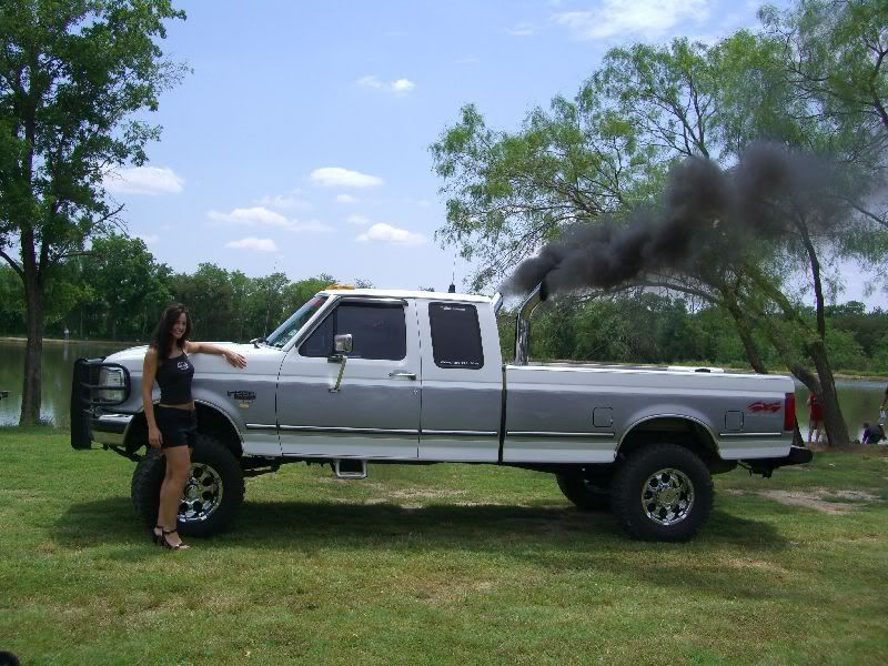 Crossmember also Stacks Small besides Advantedge Headache Rack Black On Car in addition Eb A F B besides F Ford Leveling Kit Fuel Octane Chrome Aggressive Outside Fender. on 96 f250 stacks