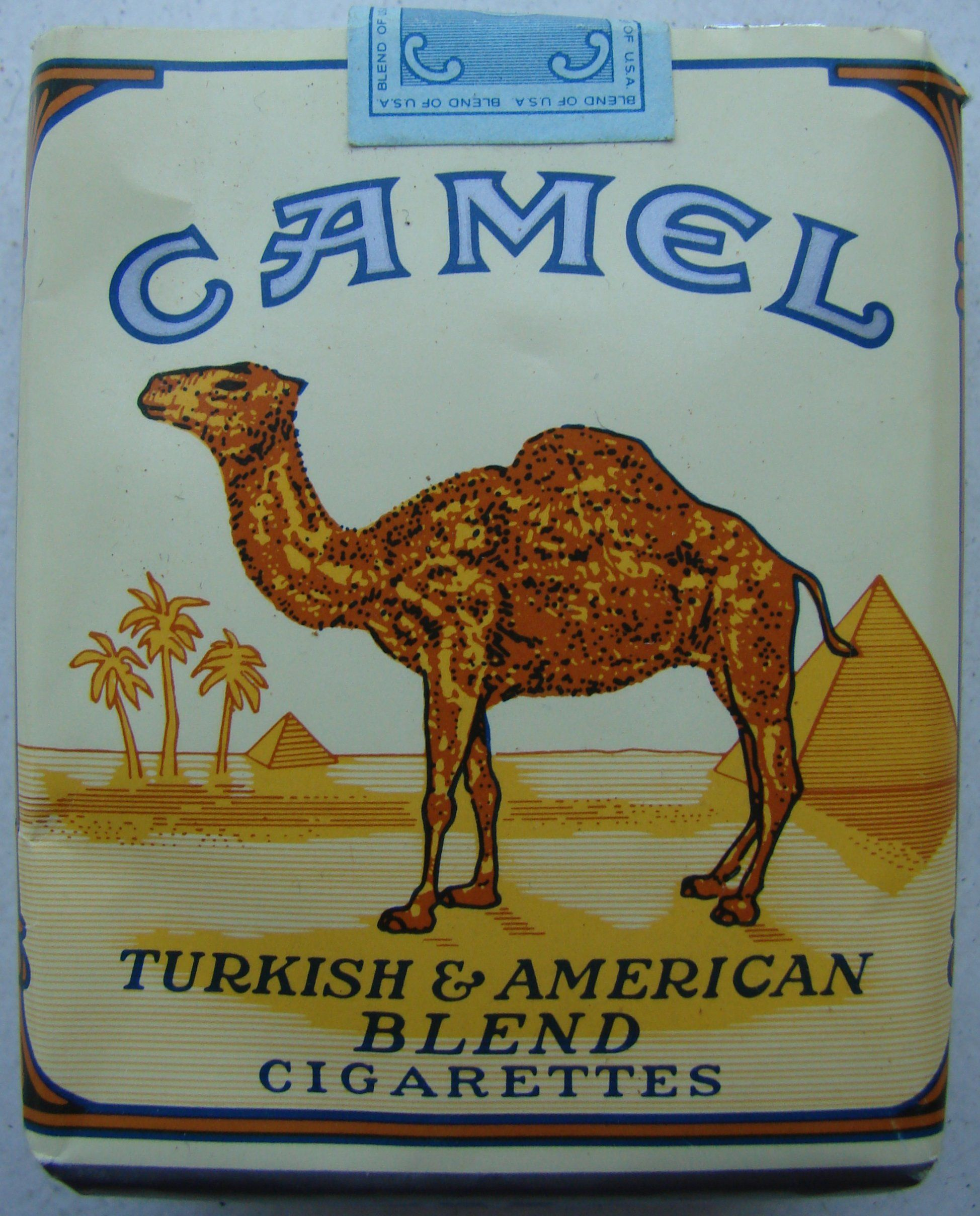 he pulled a camel out of a pack left lying on the desk sometimes he rh pinterest com camel cigarettes logo hidden images camel cigarette logo subliminal