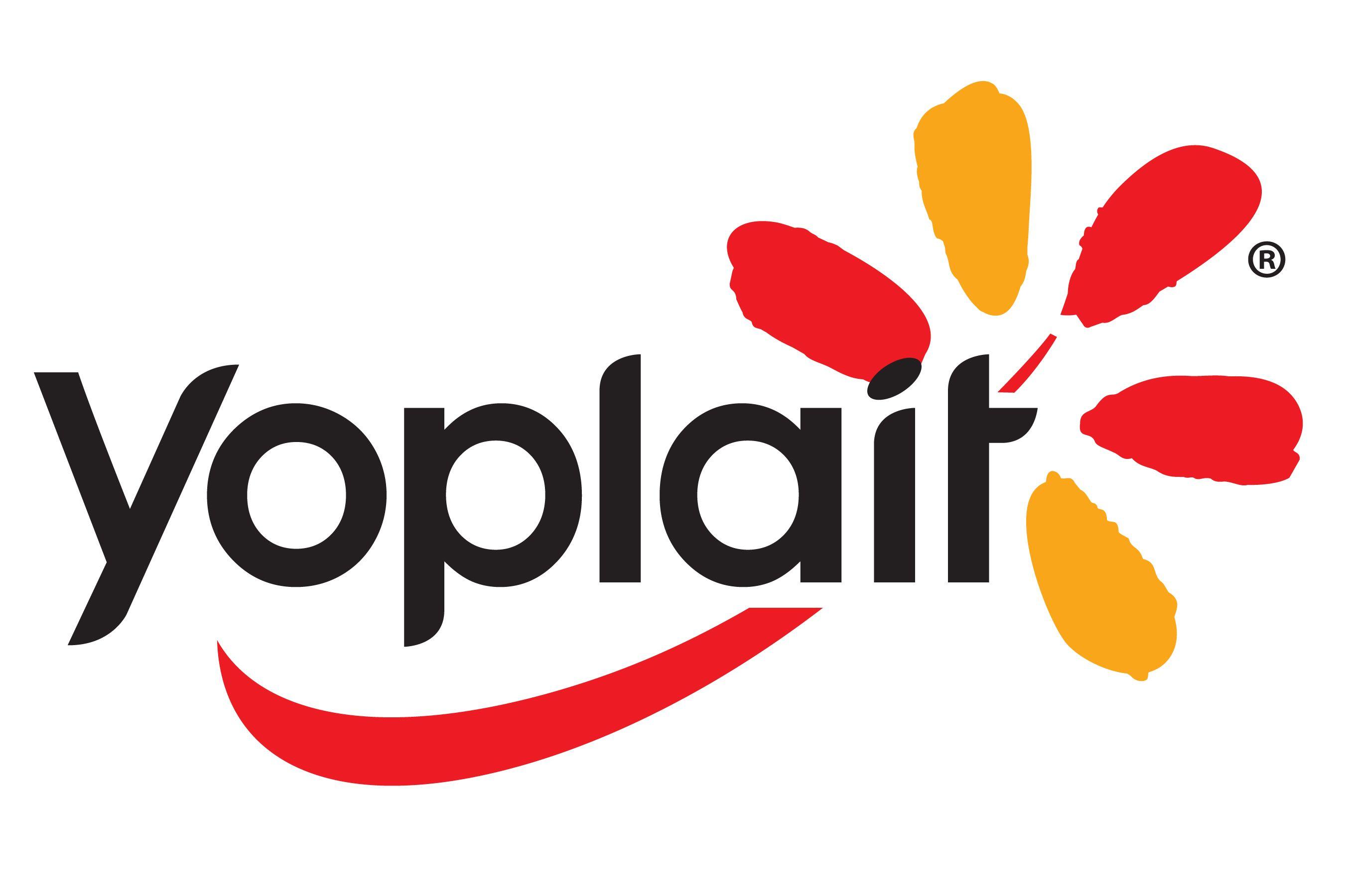 Yoplait Logo, HiResolution, very similar to another logo