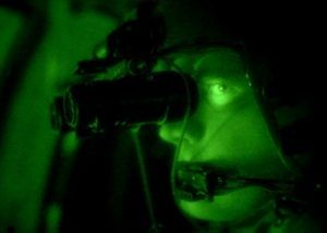 Which night vision generation is right for you?