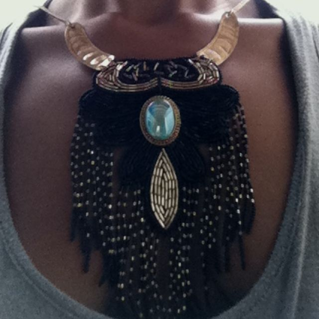 Vintage state of mind Jewelry