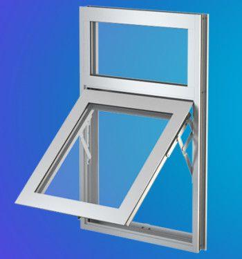 Yow 225 H Ykk Ap Aluminum Operable Window Products